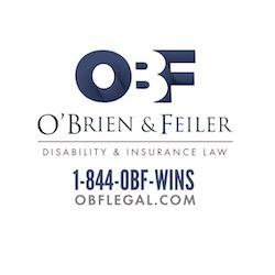 Law Firm of O'Brien & Feiler