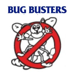 Bug and mosquito control Dunwoody