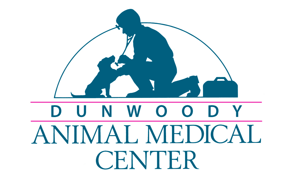 Dunwoody Animal Center