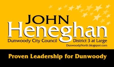 John Henneghan