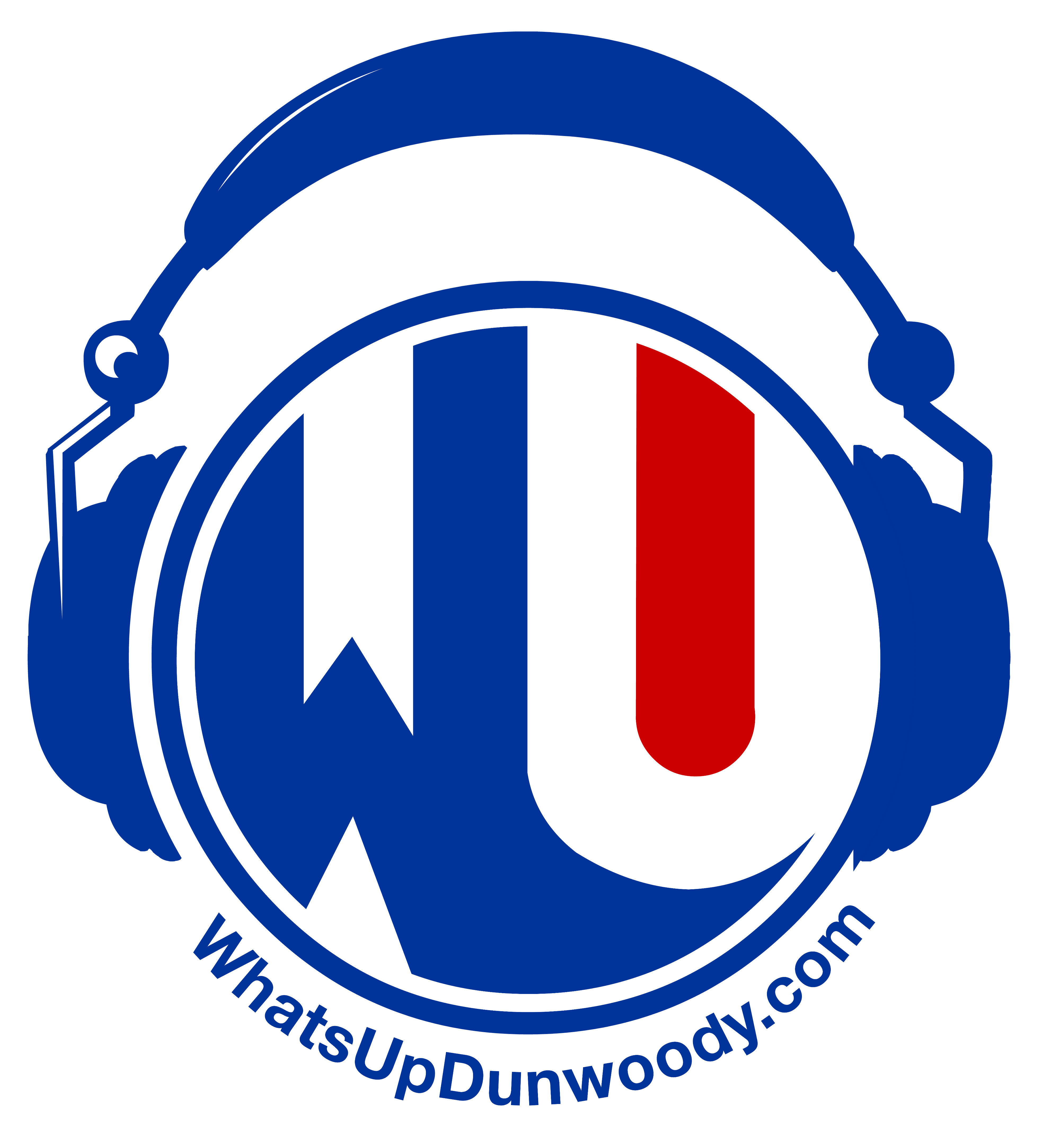 Whats Up Dunwoody Podcast