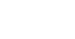 Dunwoody North Driving Club