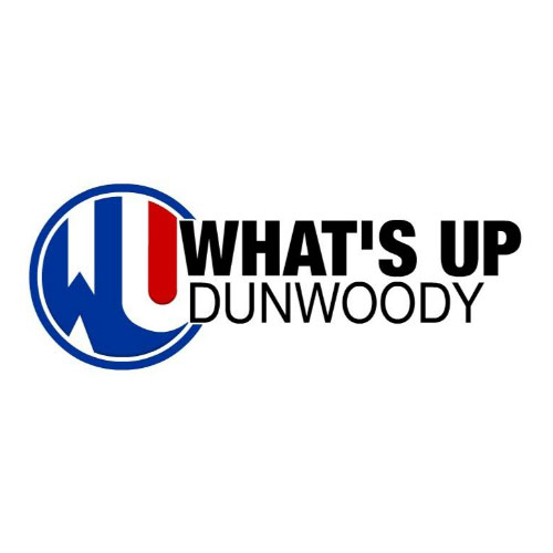 dunwoody realtor